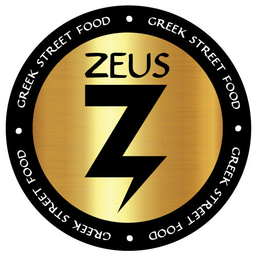 Zeus Greek Street Food